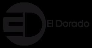 Logo_ElDorado_400px
