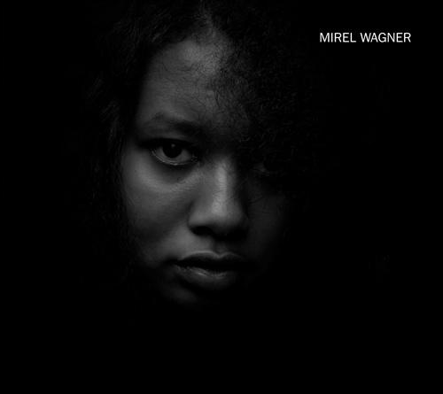 Mirel Wagner