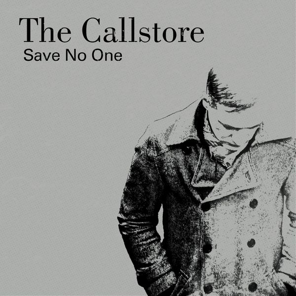Save No One