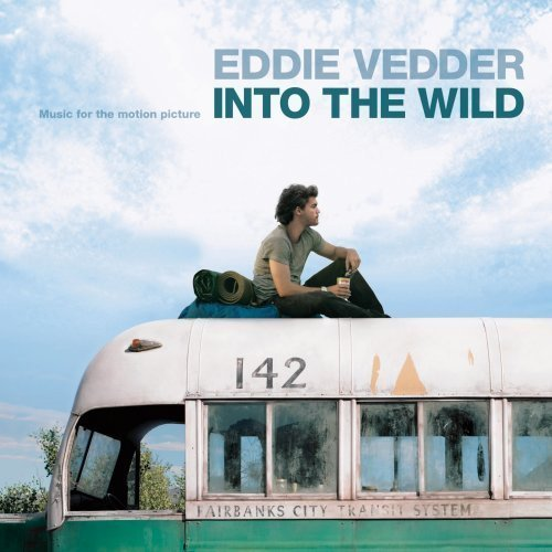 Into IntoThe Wild O.S.T.