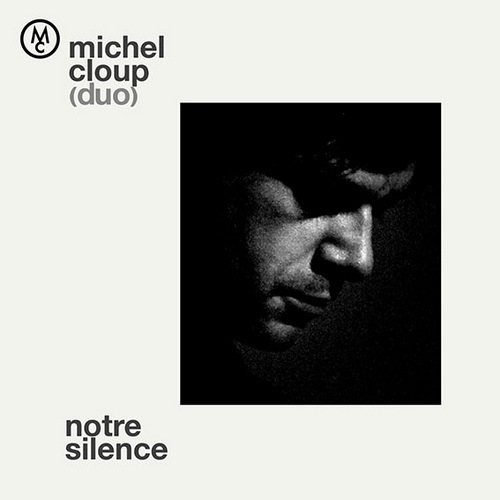 Notre Silence
