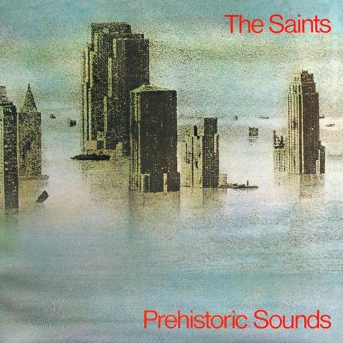 Prehistoric Sounds