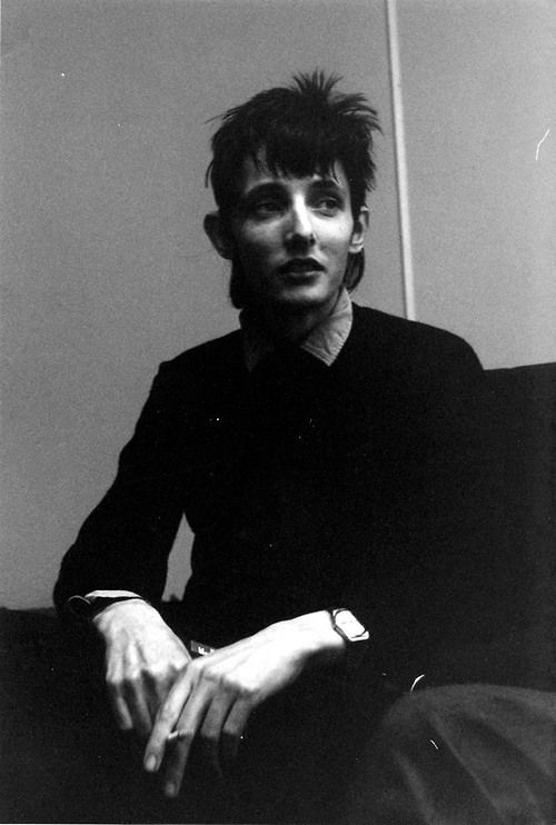 rowland s howard2