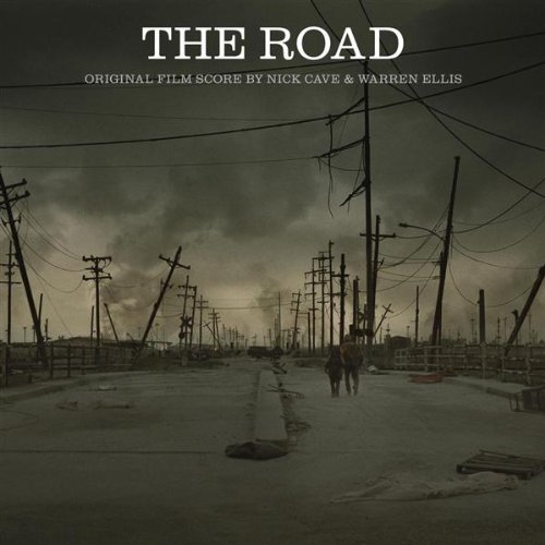 The Road O.S.T.