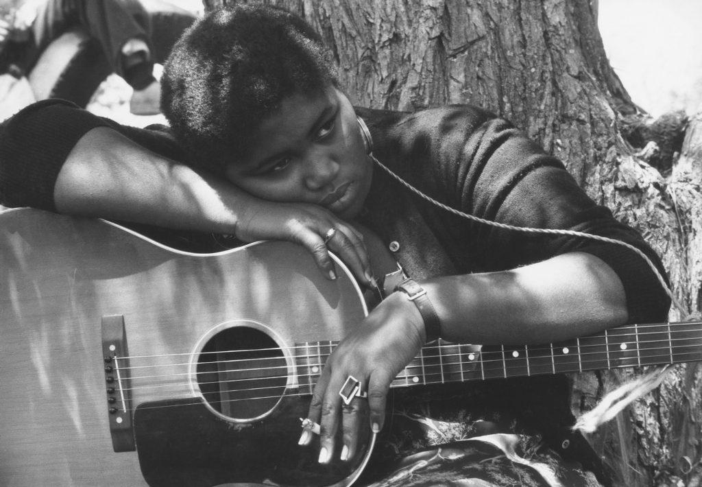 Odetta-mid-1950s_jpg