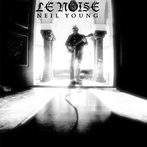 Le Noise