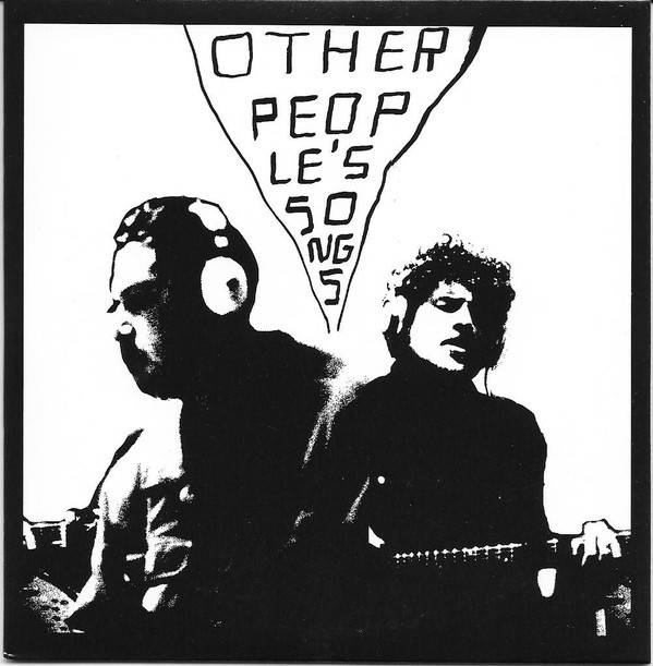 Other People's Songs- Volume One