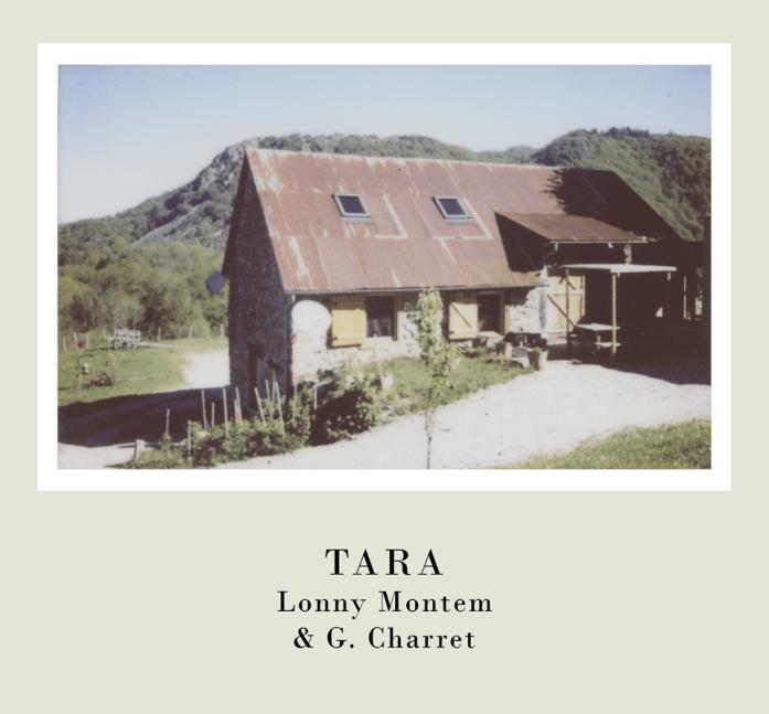 Tara (EP)